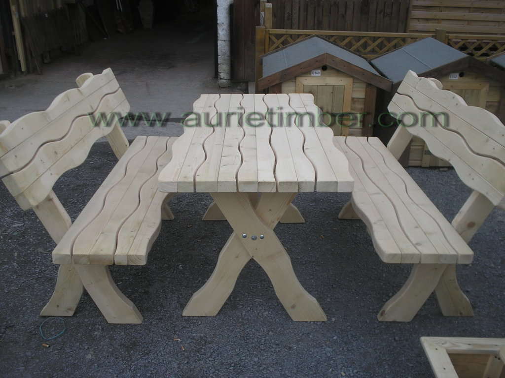 Furniture Auctions Limerick Furniture Reviews