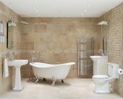 For The Home » Bathrooms And Tiles » Premier Bathroom And Tiles Cashel Part 81